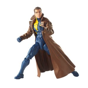 [X-Men: Marvel Legends Action Figure: Multiple Man (Product Image)]