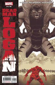 [Dead Man Logan #9 (Product Image)]