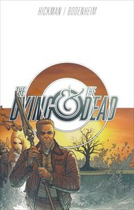 [Dying & The Dead: Special Edition (Product Image)]