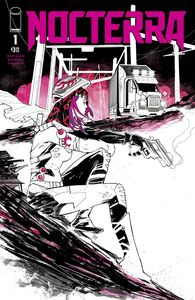 [Nocterra #1 (Cover I Kristantina Variant) (Product Image)]