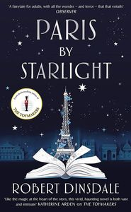 [Paris By Starlight (Product Image)]