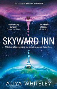 [Skyward Inn (Product Image)]
