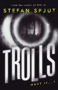 [Trolls (Product Image)]