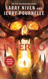 [Inferno (Product Image)]