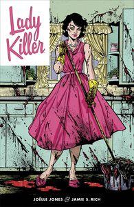 [Lady Killer (Product Image)]