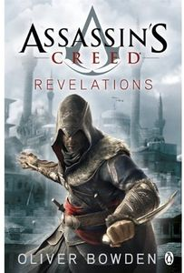 [Assassin's Creed: Revelations (Product Image)]