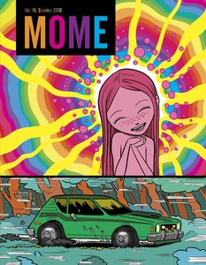 [Mome: Volume 19 (Product Image)]