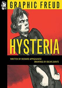 [Graphic Freud: Hysteria (Product Image)]
