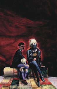 [Something Is Killing The Children #17 (Cover A Dell Edera) (Product Image)]