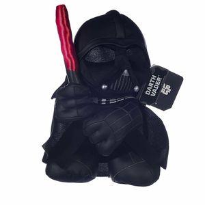 [Star Wars: Plush: Darth Vader (Product Image)]