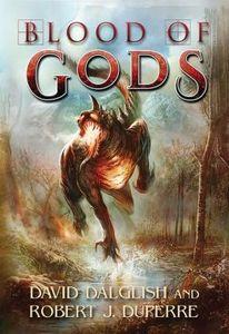 [Blood Of Gods (Product Image)]
