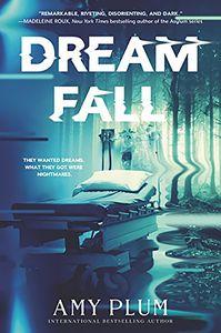 [Dreamfall (Product Image)]