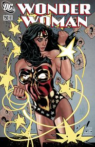 [Wonder Woman #750 (2000s Variant Edition) (Product Image)]