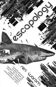 [Escapology (Product Image)]