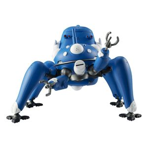 [Ghost In The Shell: S.A.C. 2nd Gig: Action Figure: Tachikoma (Product Image)]