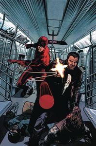 [Punisher #3 (Product Image)]