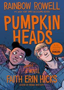 [Pumpkinheads (Product Image)]