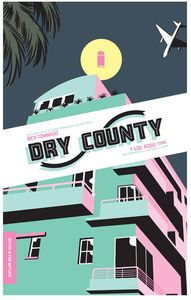 [Dry Country #1 (Product Image)]