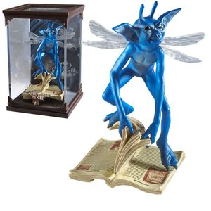 [Harry Potter: Magical Creatures: Cornish Pixie (Product Image)]