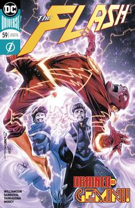 [Flash #59 (Product Image)]