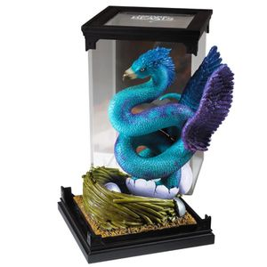 [Fantastic Beasts: Magical Creatures: Occamy (Product Image)]