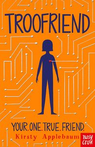 [TrooFriend (Product Image)]