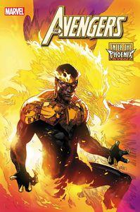 [Avengers #41 (Product Image)]