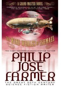 [Wind Whales Of Ishmael (Product Image)]