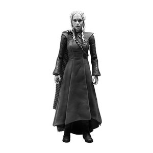 [Games Of Thrones: Action Figure: Daenerys Targaryen (Product Image)]