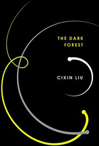 [The Dark Forest (Product Image)]