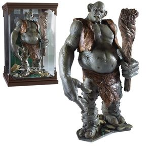 [Harry Potter: Magical Creatures: Troll (Product Image)]