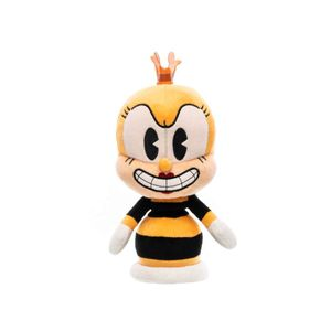 [Cuphead: Plush: Rumor Honeybottoms (Product Image)]