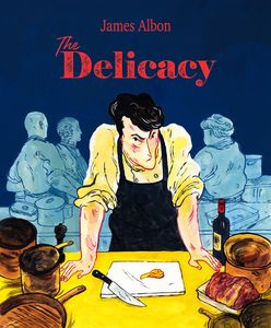 [Delicacy (Product Image)]