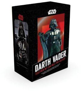 [Darth Vader Kit (Product Image)]