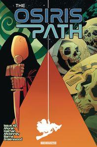 [Osiris Path #2 (Product Image)]