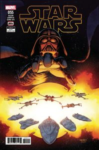 [Star Wars #55 (Product Image)]