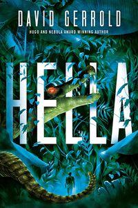 [Hella (Product Image)]