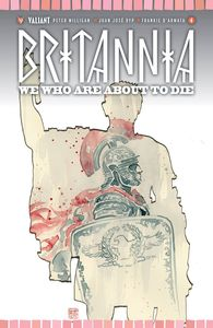 [Britannia: We Who Are About To Die #4 (Cover A Mack) (Product Image)]