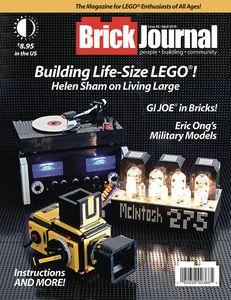 [Brickjournal #56 (Product Image)]