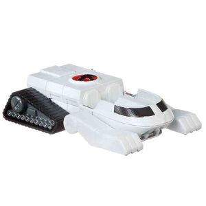 [Thundercats: Hot Wheels: Premium Model: Classic Thunder Tank (Product Image)]