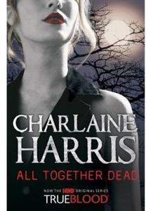 [True Blood: All Together Dead (Product Image)]