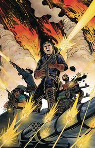 [Airboy #52 (Cover D Emma Kubert) (Product Image)]