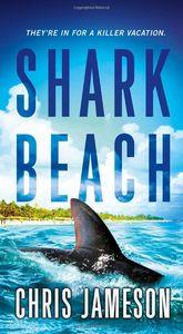 [Shark Beach (Product Image)]