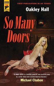 [So Many Doors (Product Image)]
