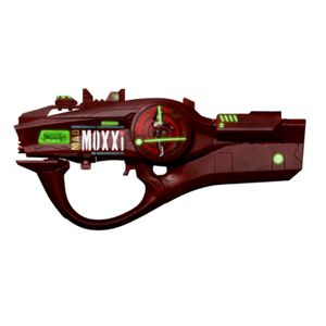 [Borderlands 2: Full Scale Replica: Miss Moxxi's Bad Touch (Product Image)]