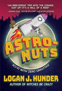 [Astro-Nuts (Product Image)]