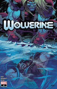 [Wolverine #4 (Product Image)]