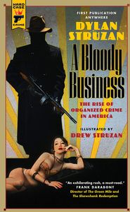 [A Bloody Business (Product Image)]