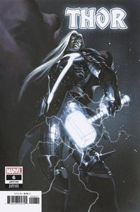 [Thor #6 (Dellotto Variant) (Product Image)]