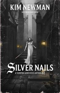 [Warhammer Horror: Silver Nails (Product Image)]